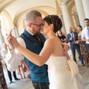 Le nozze di Beatrice Pirovano e Massimo Simula Photographer 56