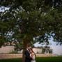 Le nozze di Nando G. e Foto Palmisano 9