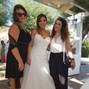 Le nozze di Raffaella Mazzarella e Atelier Carol 8