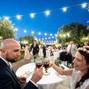 Le nozze di Simone Fiorenza e Tenuta Contessa 8