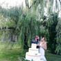 le nozze di Federica Pianelli e Eventi da Re 2