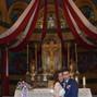 Le nozze di Lisa Pierro e Dolores Tommasi 7