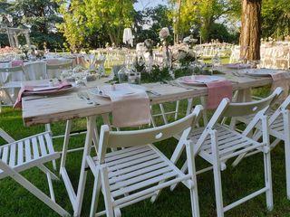 Momenti Wedding 5