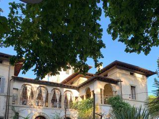 Villa Taticchi 1
