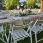 Le nozze di Barbara M. e Momenti Wedding 12