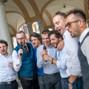 Le nozze di Beatrice Pirovano e Massimo Simula Photographer 59