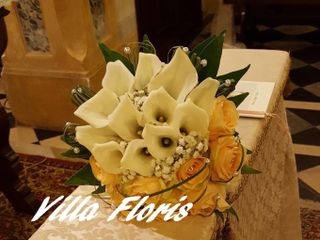 Villa Floris 4