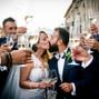 le nozze di Cinzia Cicciarella e Giuseppe Santanastasio Photographer 20