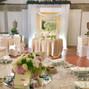 le nozze di Marie Rosella Cerin e La Porta del Principe 3
