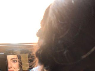 Giorgia Blancato Make Up 2