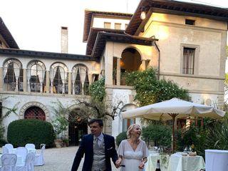 Villa Taticchi 2