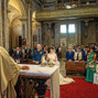 Le nozze di Beatrice Pirovano e Massimo Simula Photographer 60