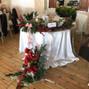le nozze di Viviana e Zenit 52