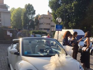 New Beetle Cabrio 5