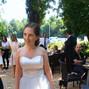 Le nozze di DANIELA COSTA e Elena Spose 11