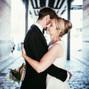 Le nozze di Jan M. e Davide X Camille 12