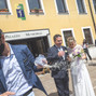 Le nozze di Simona A. e Nicodemo Luca Lucà IWP 10