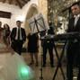 Le nozze di Dany e Fabula Band Luxury 37