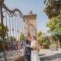 Le nozze di Simona A. e Nicodemo Luca Lucà IWP 11