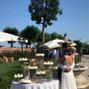 Le nozze di Greta Prato e VMstyle Wedding Planner 6
