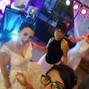 Le nozze di Annalisa Muchetti e Quel Quid Location 17