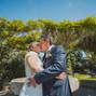 Le nozze di Simona A. e Nicodemo Luca Lucà IWP 12