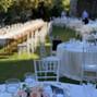 Le nozze di Vittorio N. e Castello di Rossino 10
