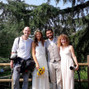 Le nozze di Eva Kraus e Simone Gavardi Wed Stories 5