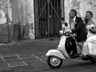 Gianni Ansaldi Photography 5