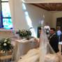 le nozze di Giorgia e Sefora Fiori e Piante 12
