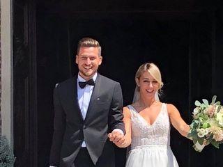 VMstyle Wedding Planner 3