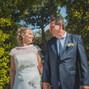 Le nozze di Simona A. e Nicodemo Luca Lucà IWP 13