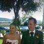 le nozze di Barbara Demontis e CM Sposi 12