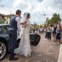 Le nozze di Alessio C. e Casaluci photo e video wedding 46