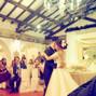 le nozze di Marie Rosella Cerin e La Porta del Principe 9