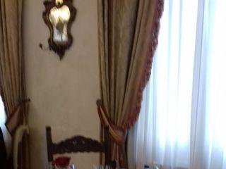 Castello Bevilacqua 1