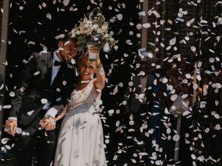 VMstyle Wedding Planner 4