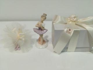 Cesari Arte e Ceramica 2