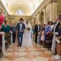 Le nozze di Alessio C. e Casaluci photo e video wedding 47