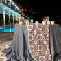 Le nozze di Raffaele Faella e Incantevole Wedding & Event Planner 28