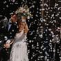 Le nozze di Greta Prato e VMstyle Wedding Planner 9