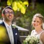 Le nozze di Sabrina e Umberto&figli Fotografia 10