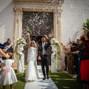 Le nozze di Nando G. e Foto Palmisano 19