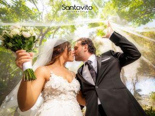Stefano Santovito Fotografo 2