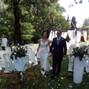 le nozze di Maria e Ristorante al Piave 1