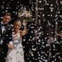 Le nozze di Greta Prato e VMstyle Wedding Planner 10