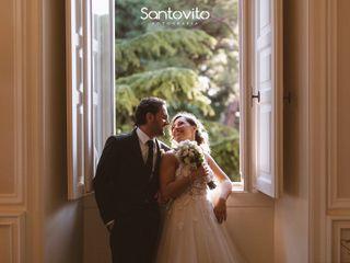 Stefano Santovito Fotografo 3