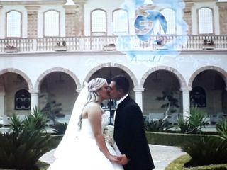 Villa Reale Ricevimenti 3