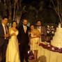 le nozze di Maria Concetta Speranza e Antonio Perrone Banqueting 1