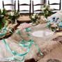 Le nozze di Federica e Fioricultura Pisano 7